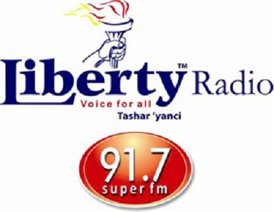 liberty-radio-logo